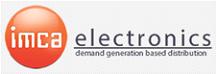 İMCA Elektronik