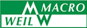 MACRO WEIL
