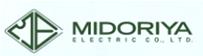 Midoriya Electronic