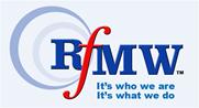 RFMW Israel Ltd.